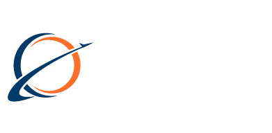 Envirotech Aviation |